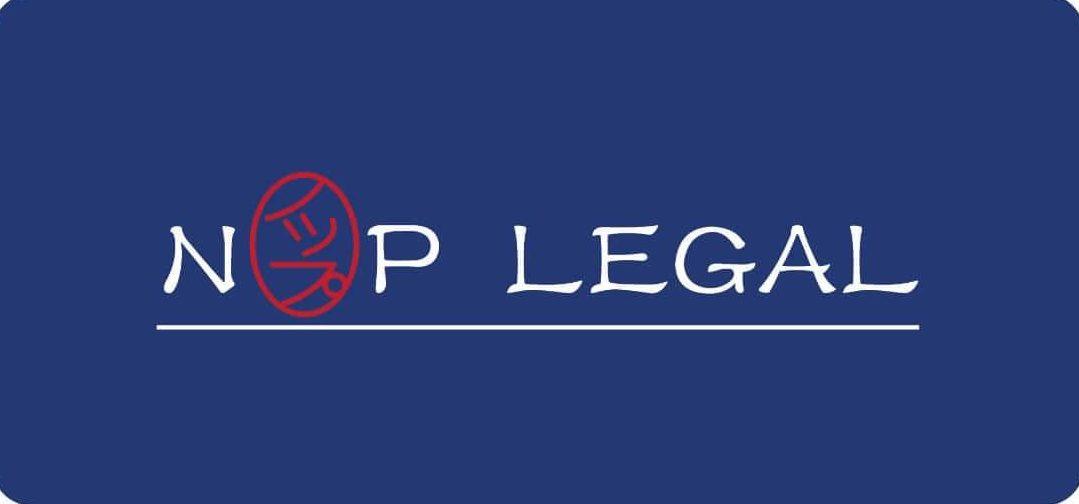 Nop Legal